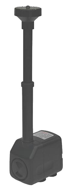 AP3300F