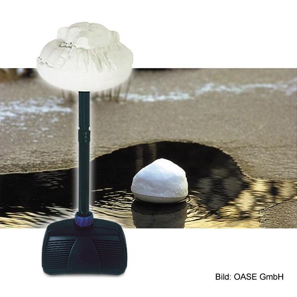 oase-icefree-20_720x600